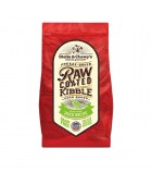 Stella & Chewy's Raw Coated Kibbles for Dogs - Cage Free Duck Recipe