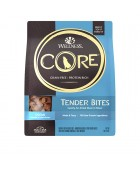 Wellness Core Tender Bites Ocean