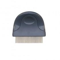 Le Salon Essentials Flea Comb For Cats