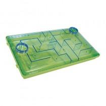 Habitrail Mini Maze