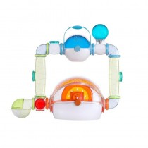 Habitrail OVO Suite Hamster Cage