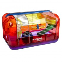 Habitrail Classic Hamster Cage