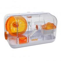 Habitrail Cristal Hamster Cage