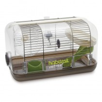 Habitrail Retreat Hamster Cage