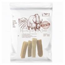 Absolute Bites Organic Himalayan Yak Chew