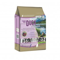 Addiction Duck Royal Dry Cat Food