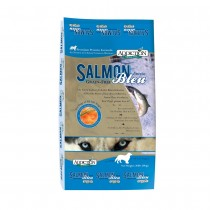 Addiction Salmon Bleu for Dogs