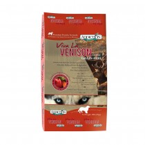 Addiction Viva La Venison for Dogs