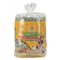 American Pet Diner High Fibre Timothy Hay