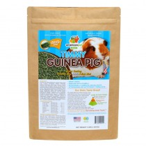 American Pet Diner Timmy Pellets for Guinea Pigs