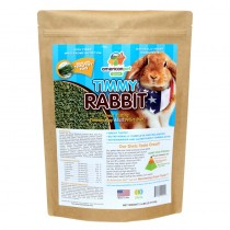 American Pet Diner Timmy Pellets for Rabbits