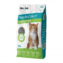 Breeder Celect Recycled Paper Bedding 30L
