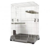 Marukan Cat Cage 1000