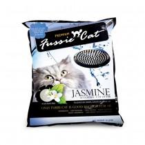 Fussie Cat Jasmine Litter