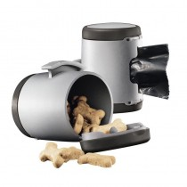 Flexi Vario Multi Box for Treats / Poop Bags