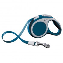 Flexi VARIO Tape Retractable Leash - XS, 3m