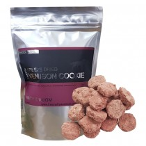 Freeze Dry Australia 100% Raw Venison Cookie