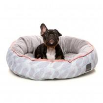 Fuzzyard Reversible Bed - Paia (Large)