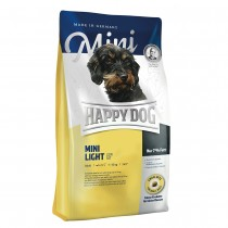Happy Dog Supreme Mini Light