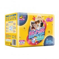 Honey Care Pet Diapers