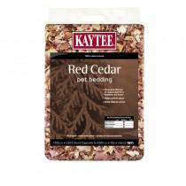 Kaytee Cedar Bedding