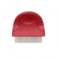 Le Salon Essentials Flea Comb