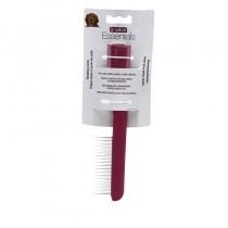 Le Salon Essentials Rotating Pin Comb