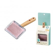 Marukan Slicker Brush - Extra Small