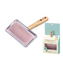 Marukan Slicker Brush - Small