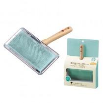 Marukan Slicker Brush - Medium