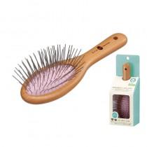 Marukan Round Shaped Hair Care Brush - Small