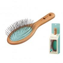 Marukan Round Shaped Hair Care Brush - Medium