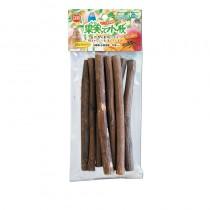 Marukan Mango Tree Twig Chews