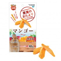 Marukan Freeze Dried Mango