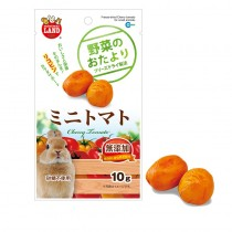 Marukan Freeze Dried Cherry Tomato