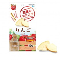 Marukan Freeze Dried Apple