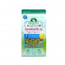 Momi Complete-IC Elder Rabbit Food