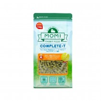 Momi Complete-T Adult Rabbit Food