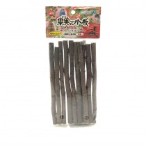 Marukan Apple Tree Twigs for Small Animals