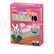 Marukan Carrot & Vegetable Sticks