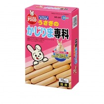 Marukan Nibble Sticks