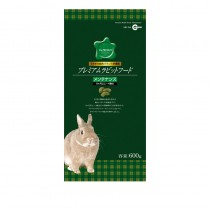 Marukan Premium Maintenance Food for Rabbit