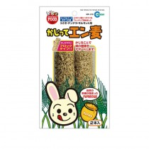 Marukan Oat Sticks with Honey