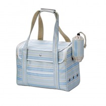 Marukan Carry Bag in Blue