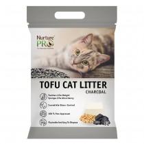 Nurture Pro Tofu Litter Charcoal