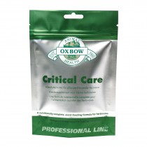 Oxbow Critical Care - Anise Flavour