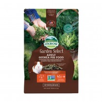 Oxbow Garden Select - Adult Guinea Pig Food