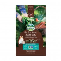 Oxbow Garden Select - Hamster & Gerbil Food