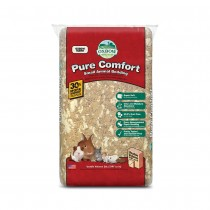 Oxbow Pure Comfort - Oxbow Blend 8.2L