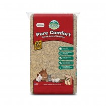 Oxbow Pure Comfort - Natural